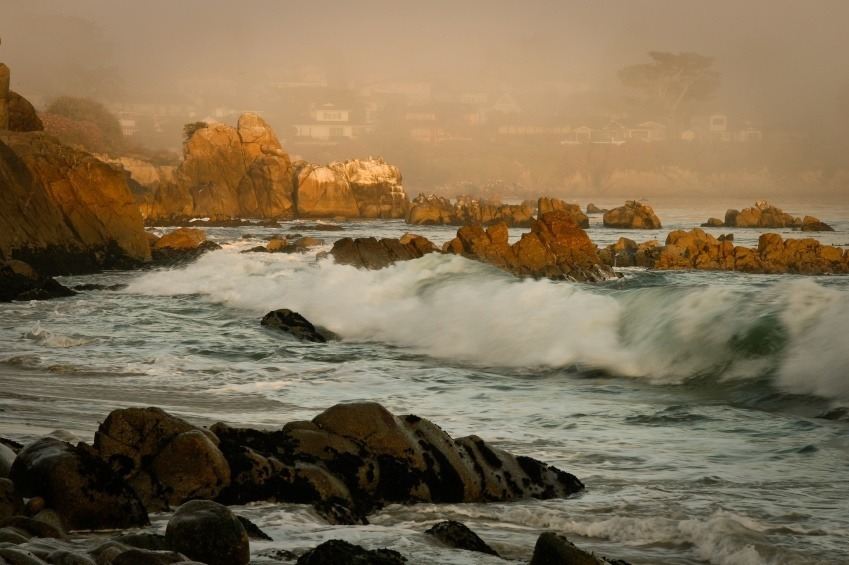 monterey_where_to_go_in_the_pacific_states