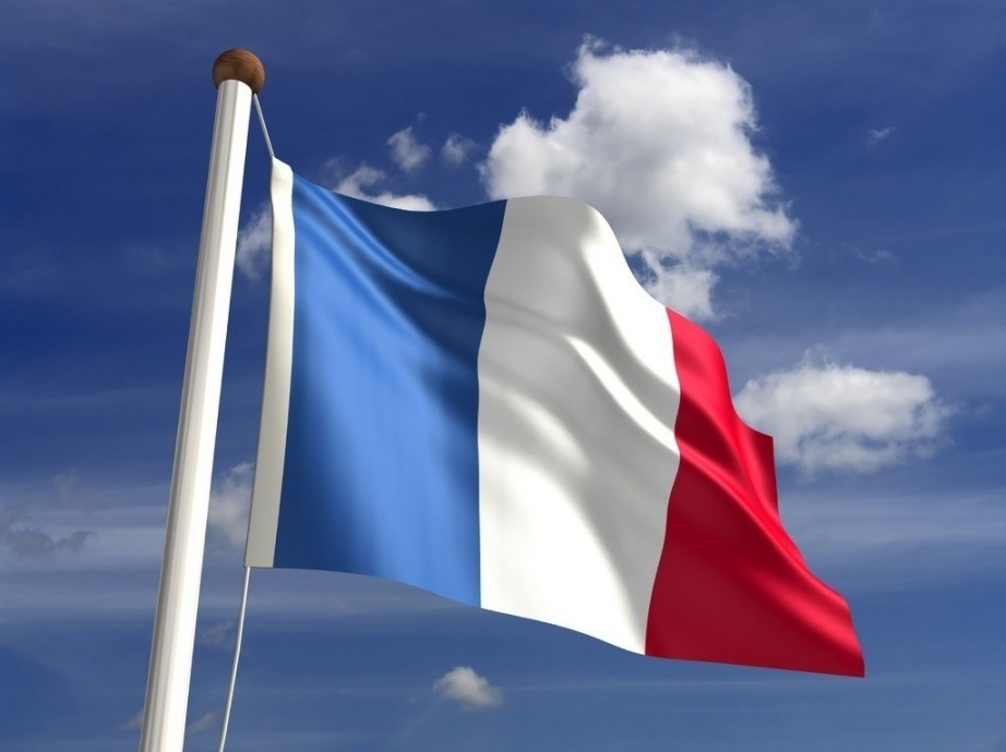 history_of_france_flag