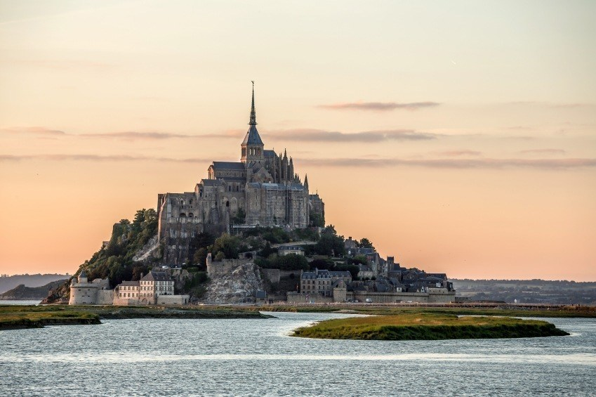mont_saint_michel_where_to_go_in_france