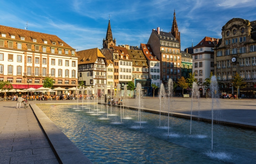 strasbourg_where_to_go_in_france