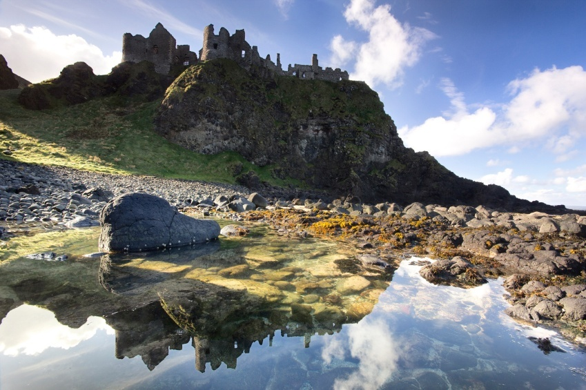 northern_ireland_castle