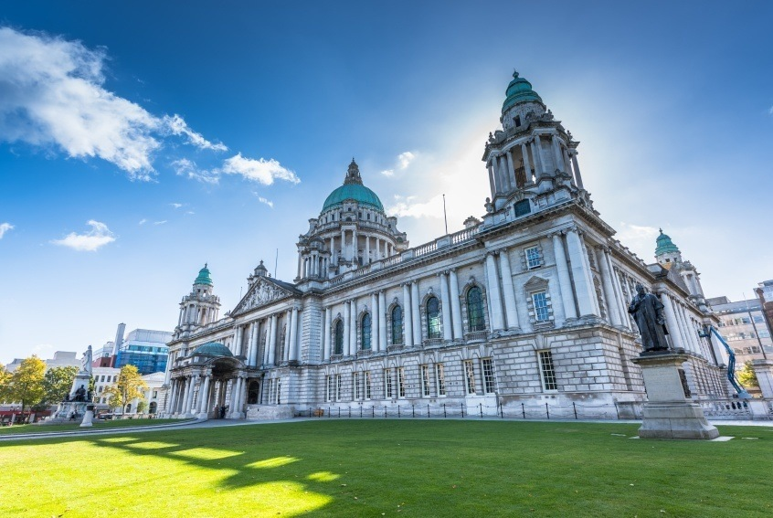 northern_ireland_city_hall