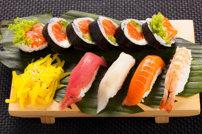 plate_how_to_eat_sushi