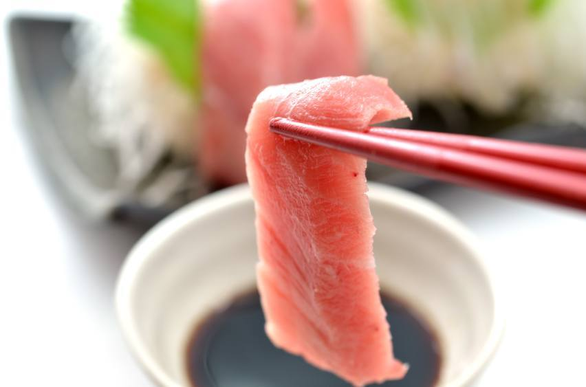 sashimi_how_to_eat_sushi