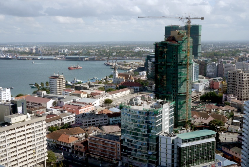 dar_es_salaam_where_to_go_in_tanzania
