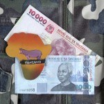 currency_used_in_tanzania_tzs_bills