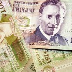 notes_currency_used_in_uruguay