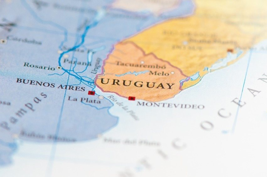 map_where_to_go_in_uruguay