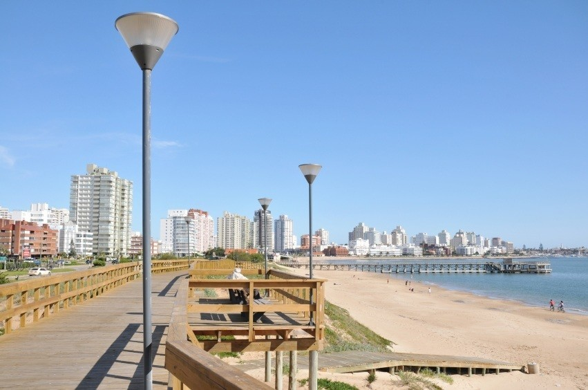 punta_del_este_where_to_go_in_uruguay