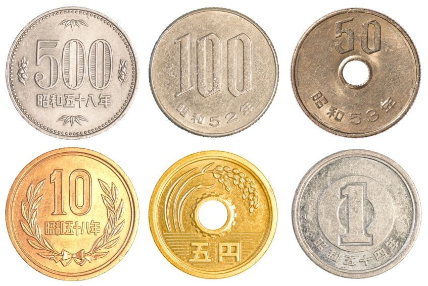 yen_coins_currency_used_in_japan