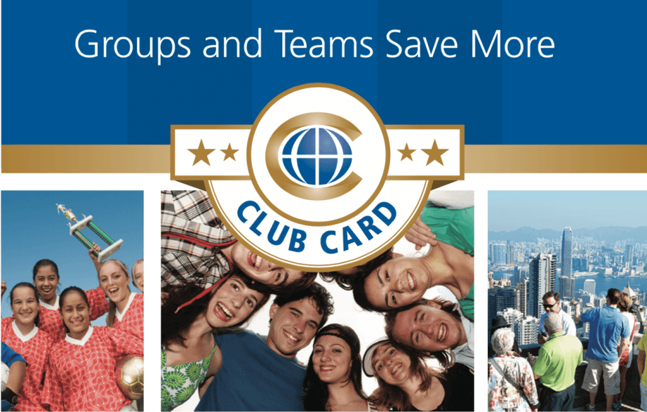 Groups clubs teams Foreign Currency Exchange Remittances