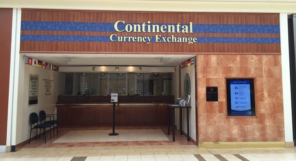 Continental_Currency_Exchange_Brampton