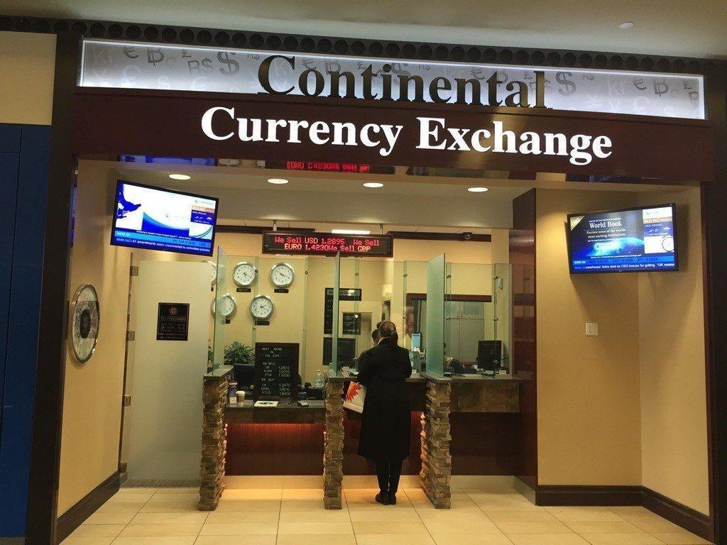Continental_Currency_Exchange_Hamilton_Lime_Ridge