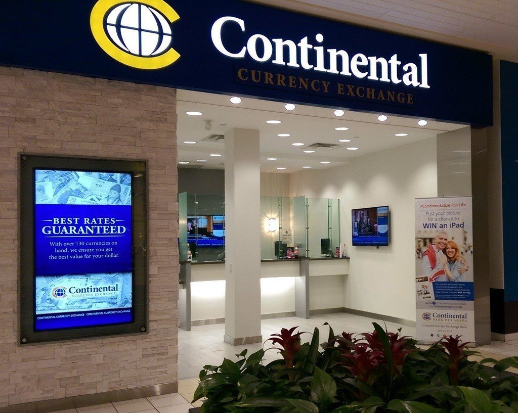 Continental_Currency_Exchange_Newmarket