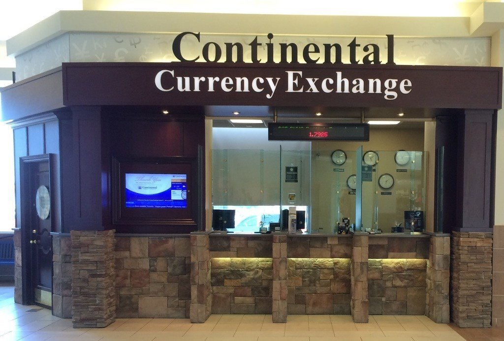 Continental_Currency_Exchange_Sudbury