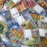 notes_need_to_buy_swiss_francs