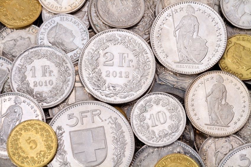 coins_need_to_buy_swiss_francs