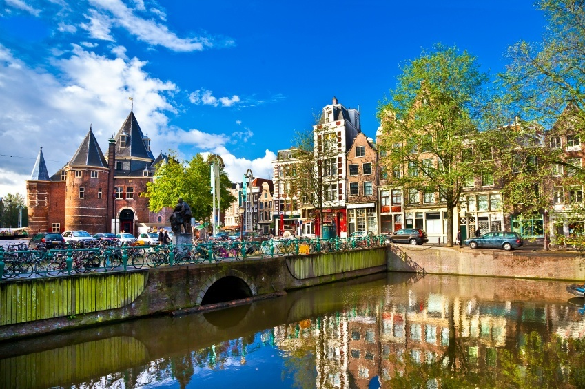 amsterdam__where_to_go_in_the_netherlands