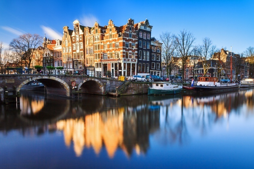 netherlands_canal