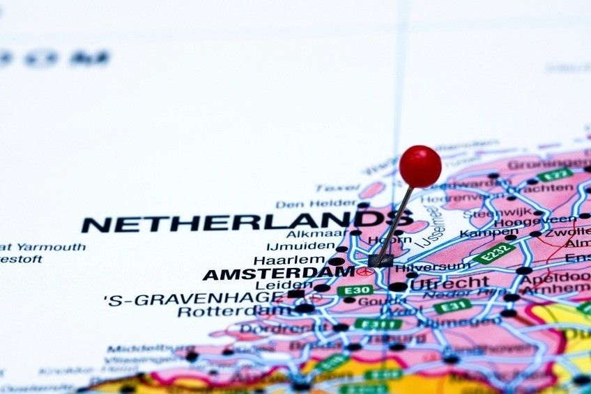 map_where_to_go_in_the_netherlands