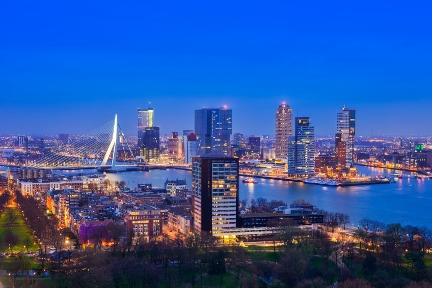 rotterdam_where_to_go_in_the_netherlands