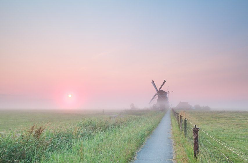 windmill_where_to_go_in_the_netherlands