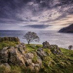 travel_guide_where_to_go_in_northern_ireland