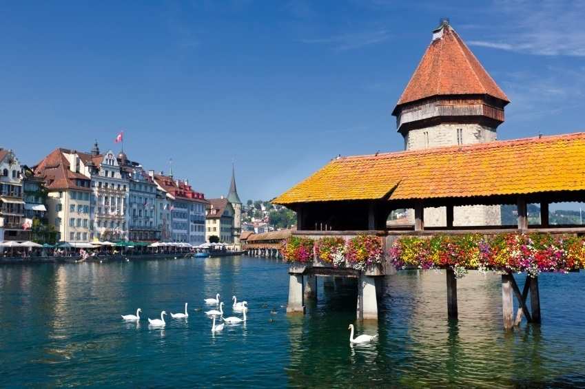 lucerne_where_to_go_in_switzerland
