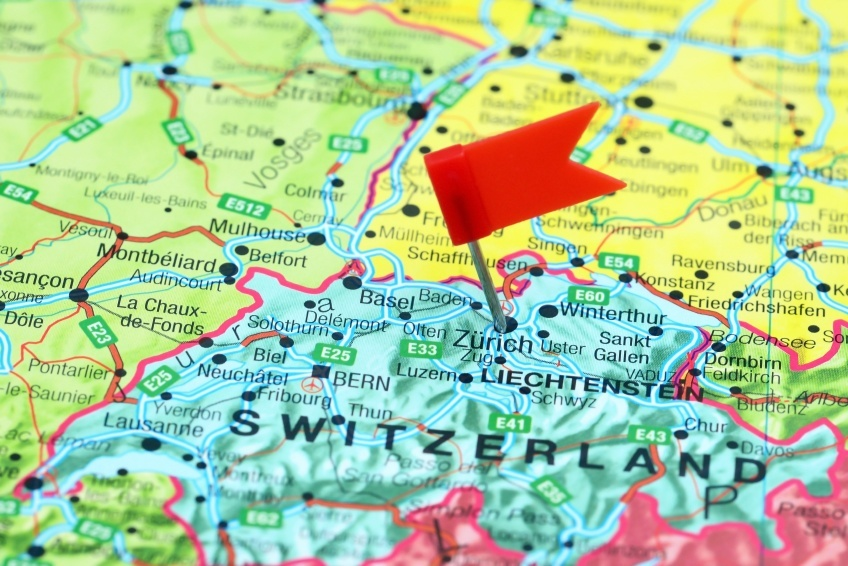 map_where_to_go_in_switzerland