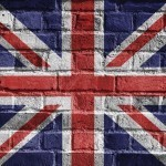 what_is_the_uk_flag