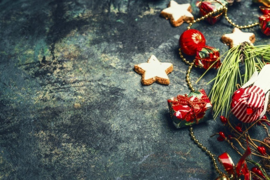 The Best Jewish Christmas Traditions