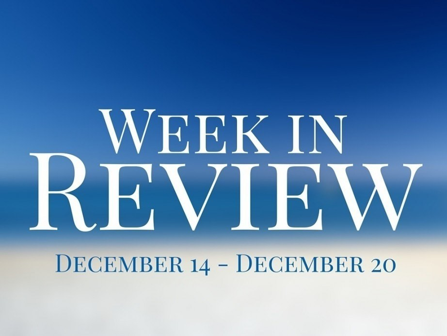 week in review december 14 20 most intriguing festivals