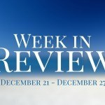 christmas week review december 21 27