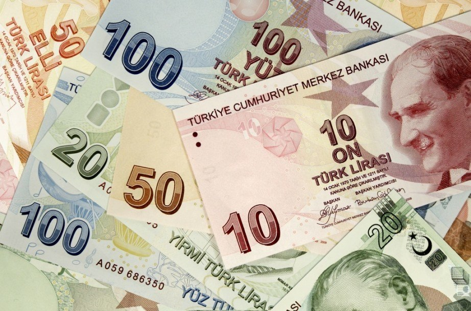need to buy turkish lira notes bills money ataturk