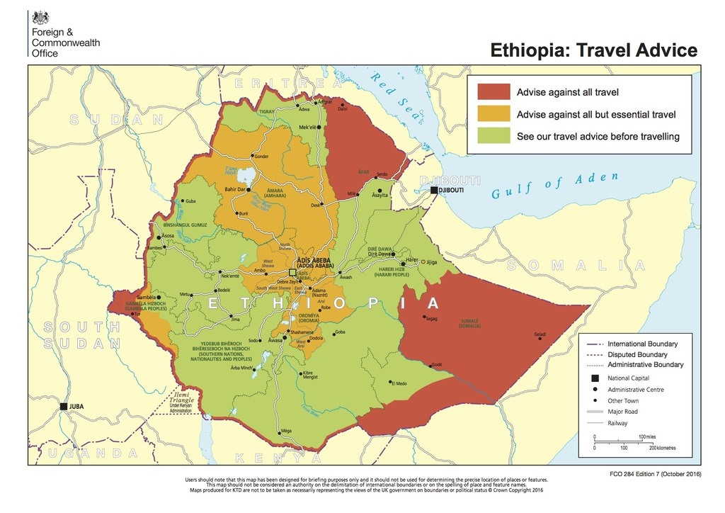 the essential guide to amharic the national language of ethiopia