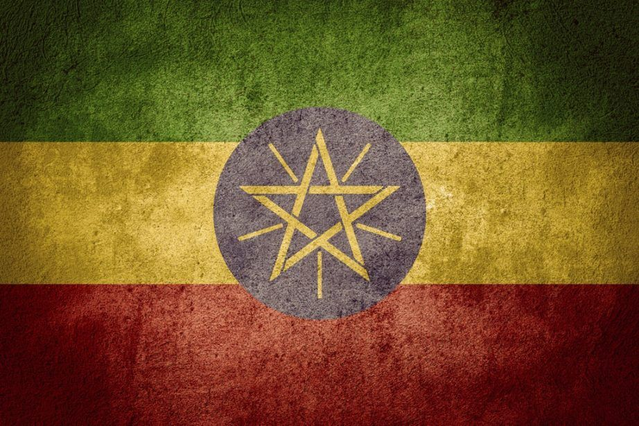 Ethiopia Profile: History, Culture, Geography, Flag, and More