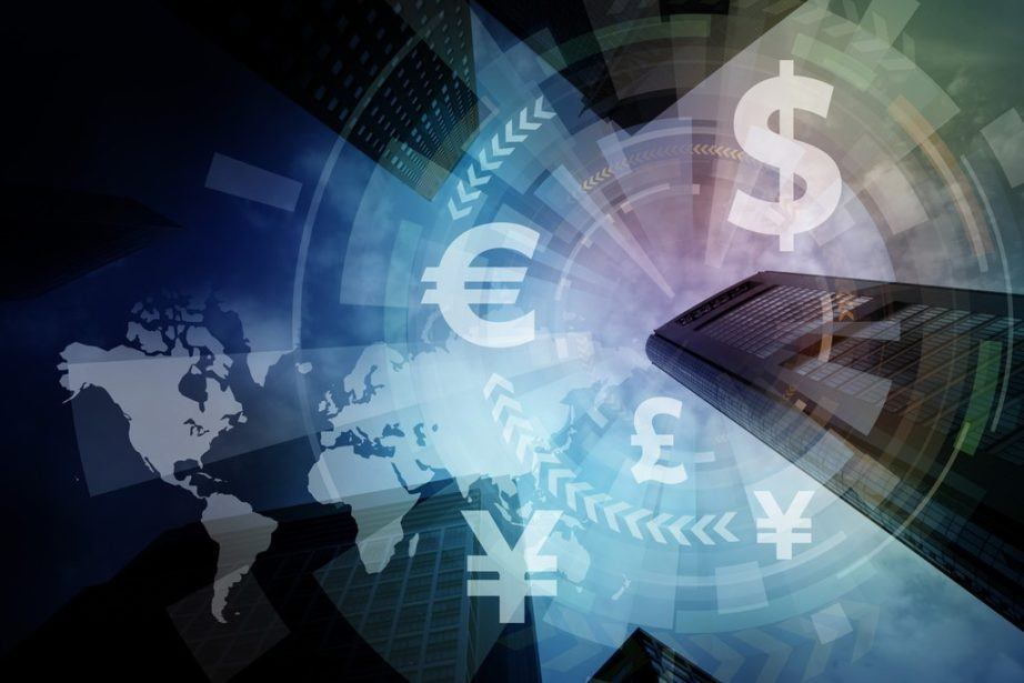 ice exchange rate rates canada continental currency