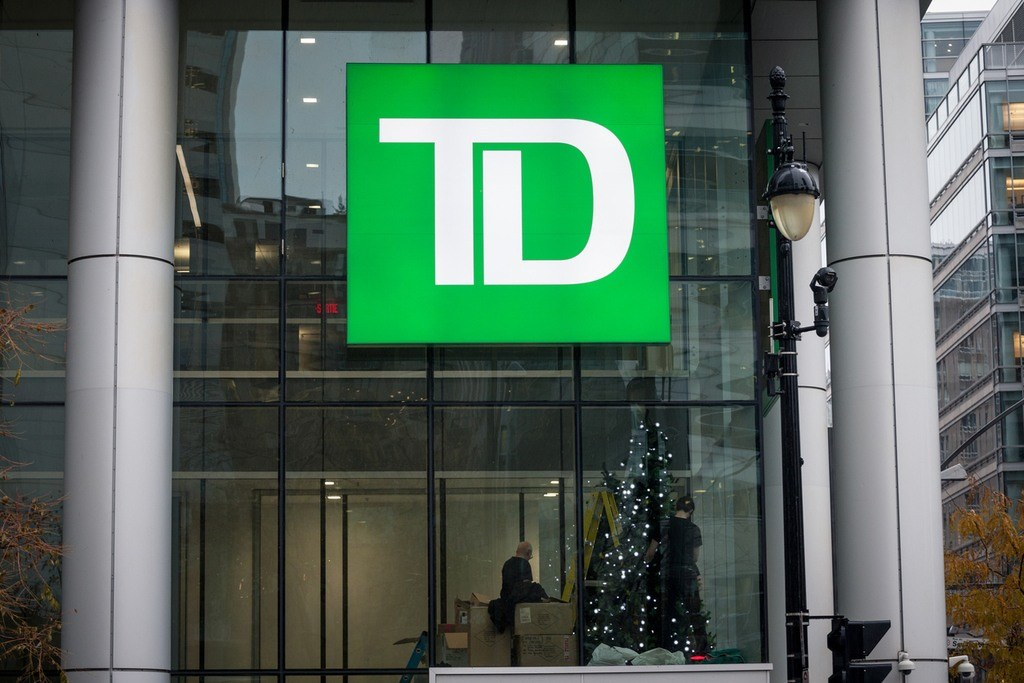 Foreign & U.S. Exchange Rates Calculator | TD Commercial Banking